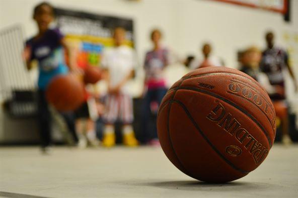 Geriausios krepšinio mokyklos