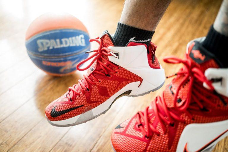 Ką veikia krepšininkai laisvalaikiu
